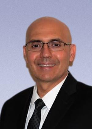 Alan Rezazadeh, PhD