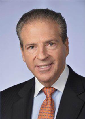 Glenn Myles