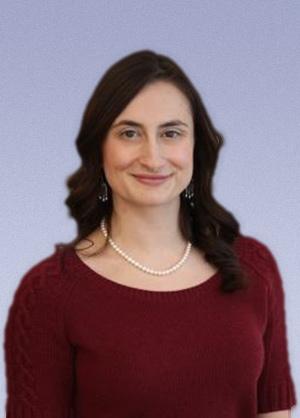 Melissa M. Winnicky