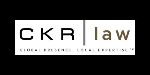 ckr | law